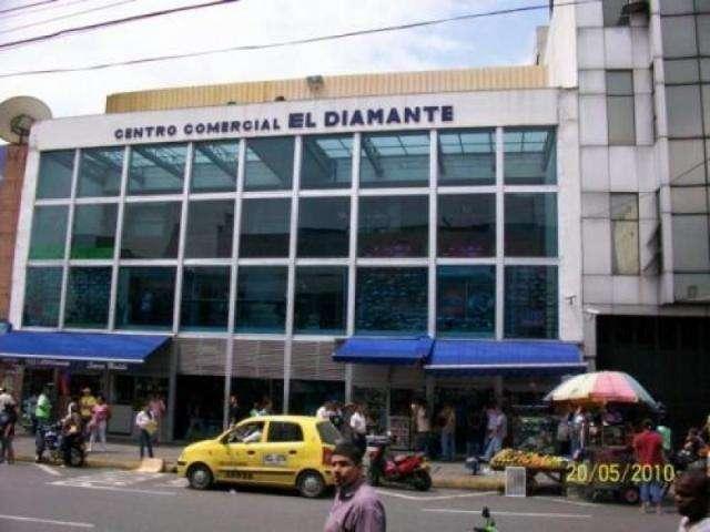 Vendo <strong>local</strong> en el Centro Zona Comercial, Excelente Inversion.