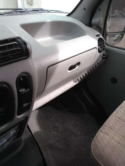 Repuestos Renault Master