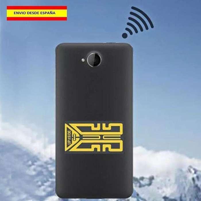 Antena Interna Señal Booster Para Iphone/Android Teléfono Celular