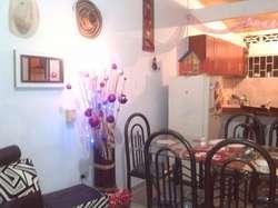 ARRIENDO o vendo Hermosa casa amoblada con piscina a 5 minutos de Girardot
