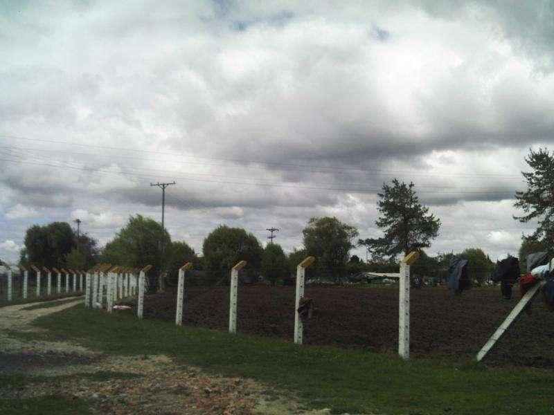 Casalote En Venta En Sopo Pueblo Viejo Cod. VBGUE1145