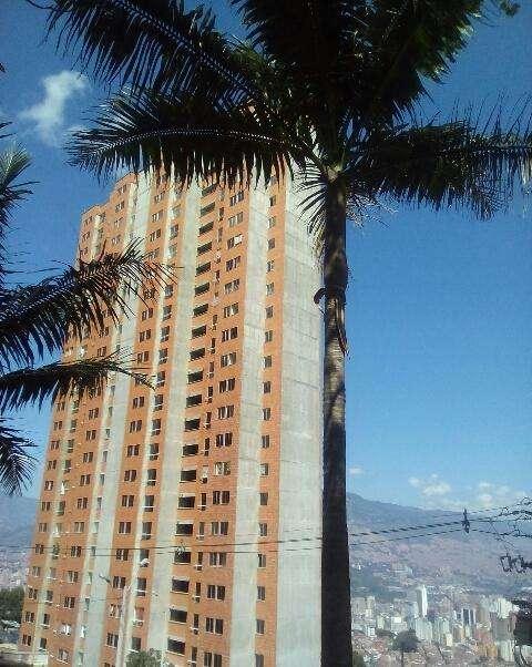 <strong>apartamento</strong> MUNICIPIO DE MEDELLIN 38 METROS - wasi_1438381