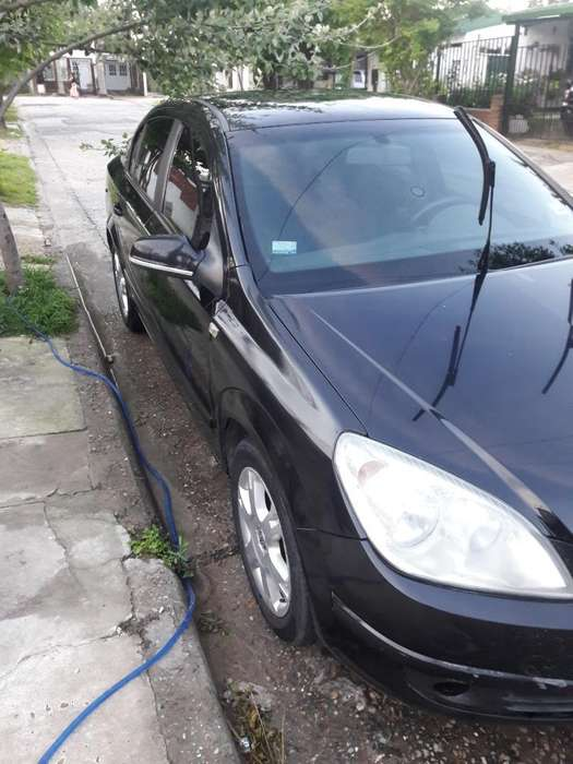 <strong>chevrolet</strong> Vectra 2008 - 150000 km