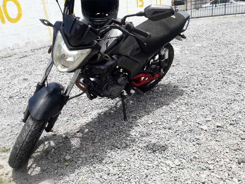 Motor 1 Motor 250c Al Dia