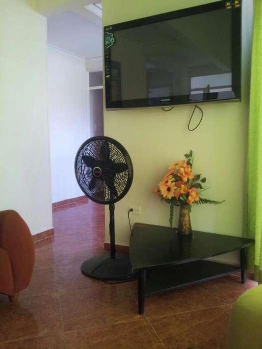 Cod. VBIVV965 <strong>apartamento</strong> En Venta En Santa Marta Rodadero