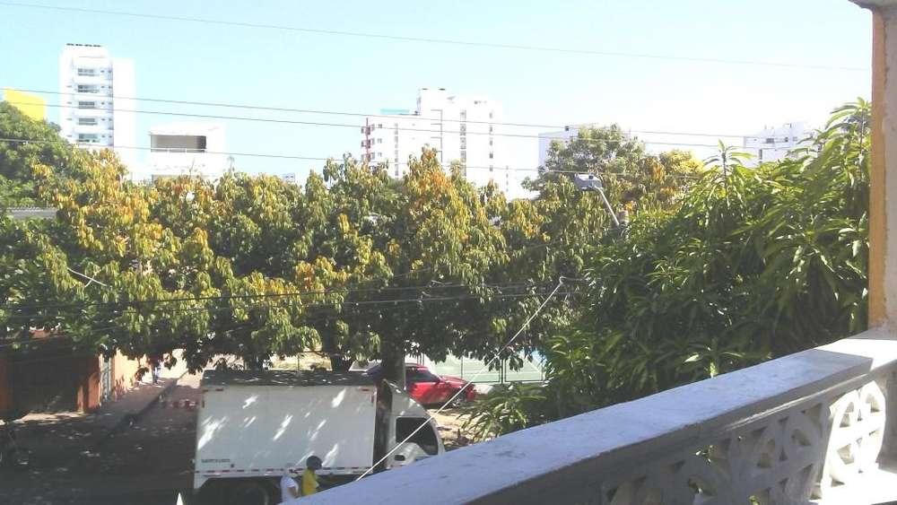 Apartamento en venta en el edificio tacarigua - wasi_1290781