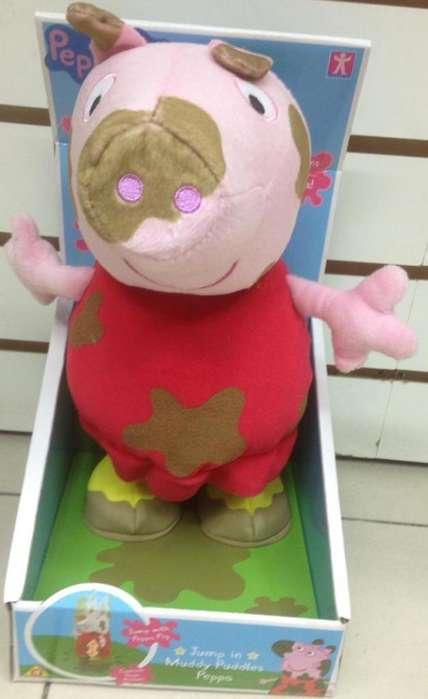 Pepa Pig ( Original )