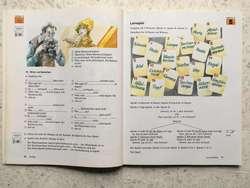 Libro de clase Themen neu 1