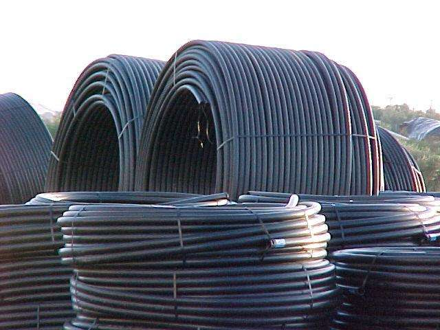 Monotubo para fibra óptica