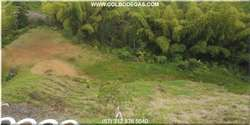 Vendo Lote LOT-016 de 20.000 mts2 en Dosquebradas