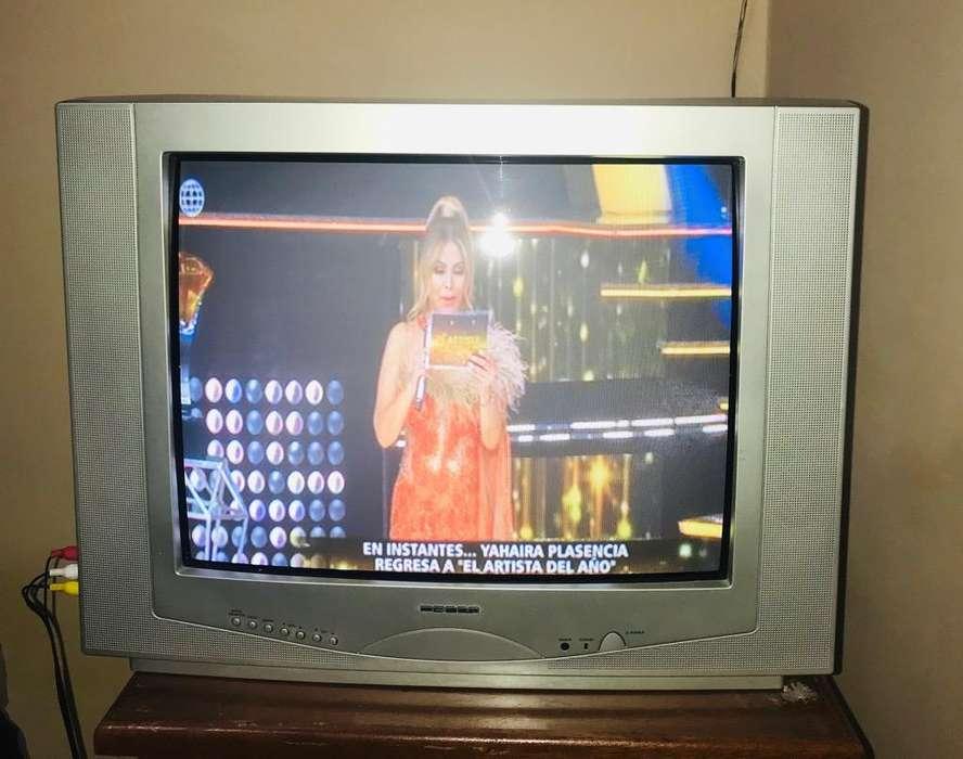 Vendo <strong>televisor</strong> Barato