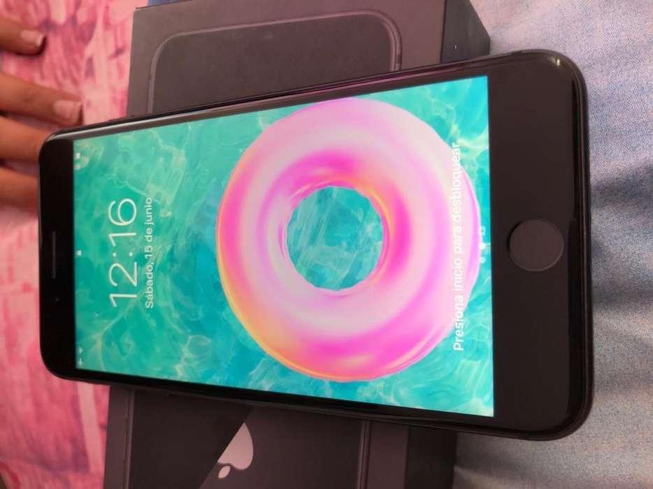iPhone 8 Plus 10/10