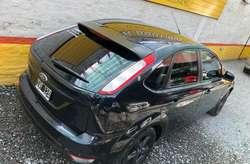 Focus 2010 Trend 1.6 Gnc Grande 5Ta