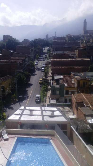 Sedo contrato para el 4 de agosto x <strong>arrendamientos</strong> monteverde