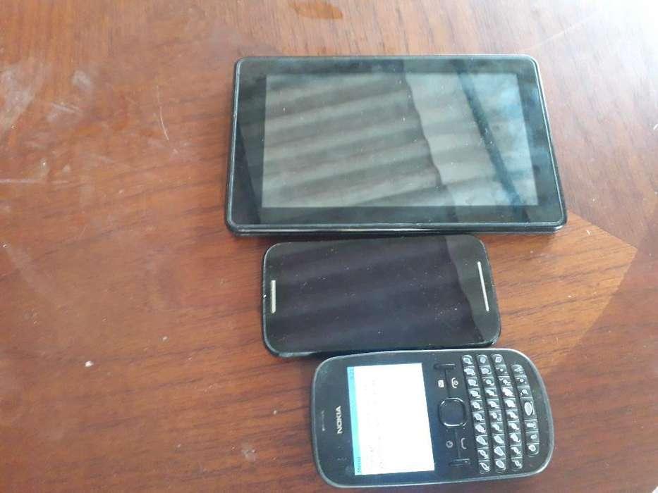 Cambio Estos Cell X Un Cell Como iPod