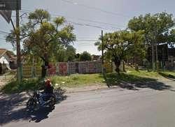 Lote en alquiler en Quilmes Oeste