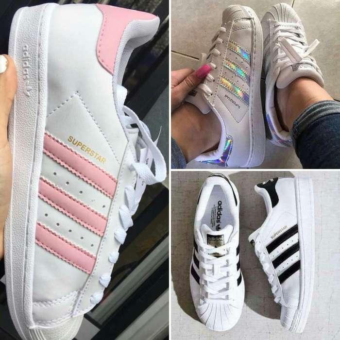 cbae33891 Adidas importadas: Ropa y Calzado en Argentina   OLX