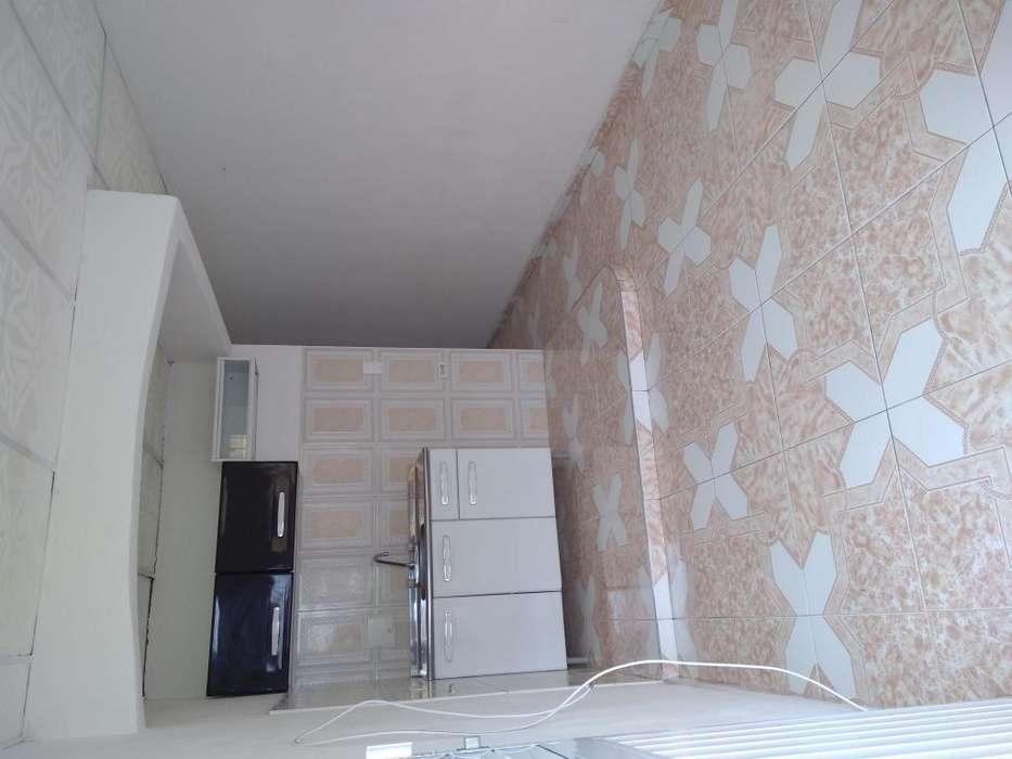SE ARRIENDA <strong>apartamento</strong>S LOS CALAMARES ETAPA 5