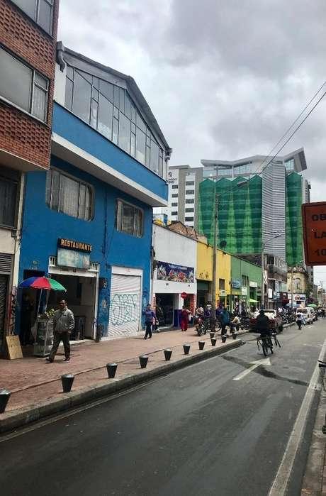 91955 - VENDO CASA COMERCIAL 3 LOCALES DE LAS NIEVES