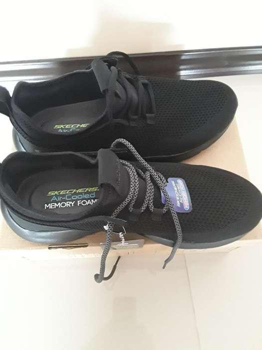 zapatos skechers mercado libre ecuador kipling