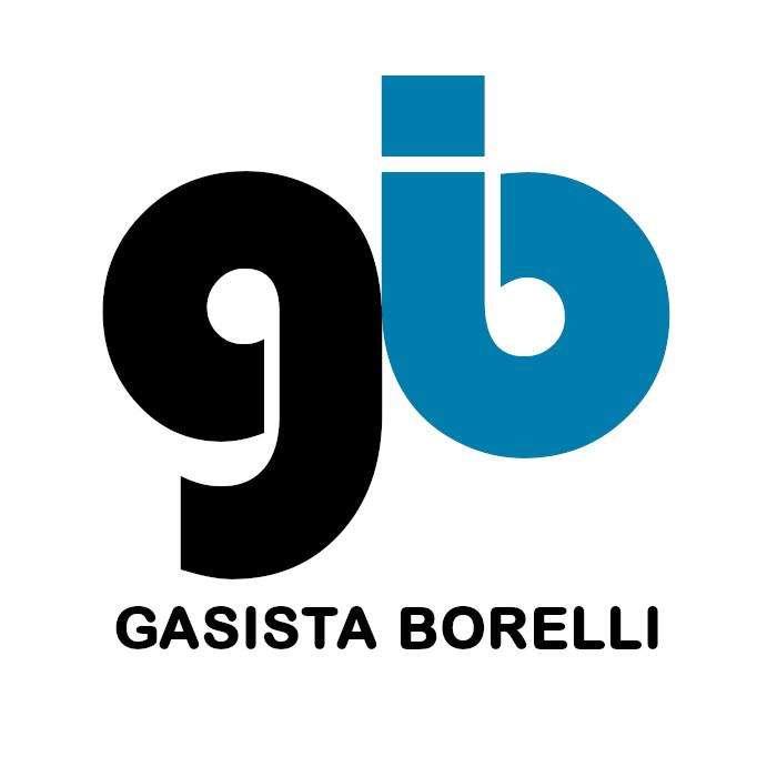 GASISTA MATRICULADO EN CORDOBA - Instalaciones de Gas, Habilitaciones y Certificaciones. Service y Mantenimiento