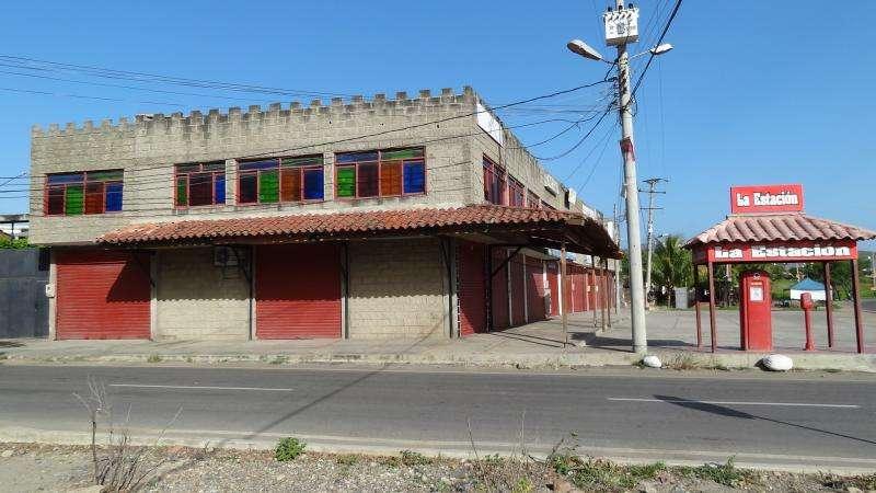 Cod. VBTON17288 <strong>local</strong> En Venta En Villa Del Rosario Villa Del Rosario