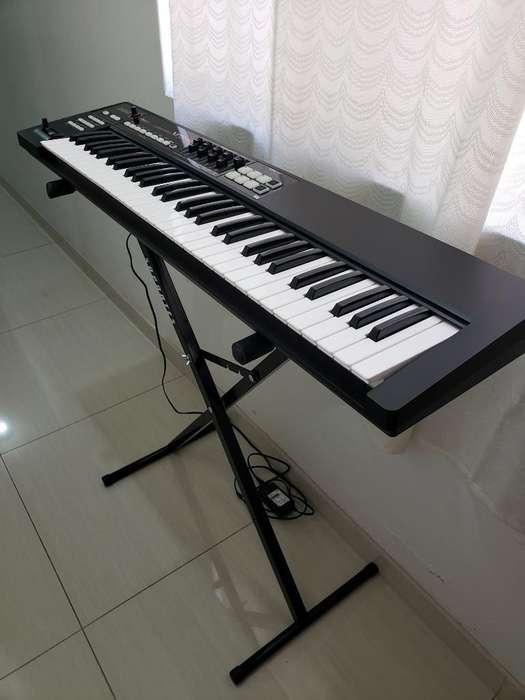 Sintetizador Roland Xps 10