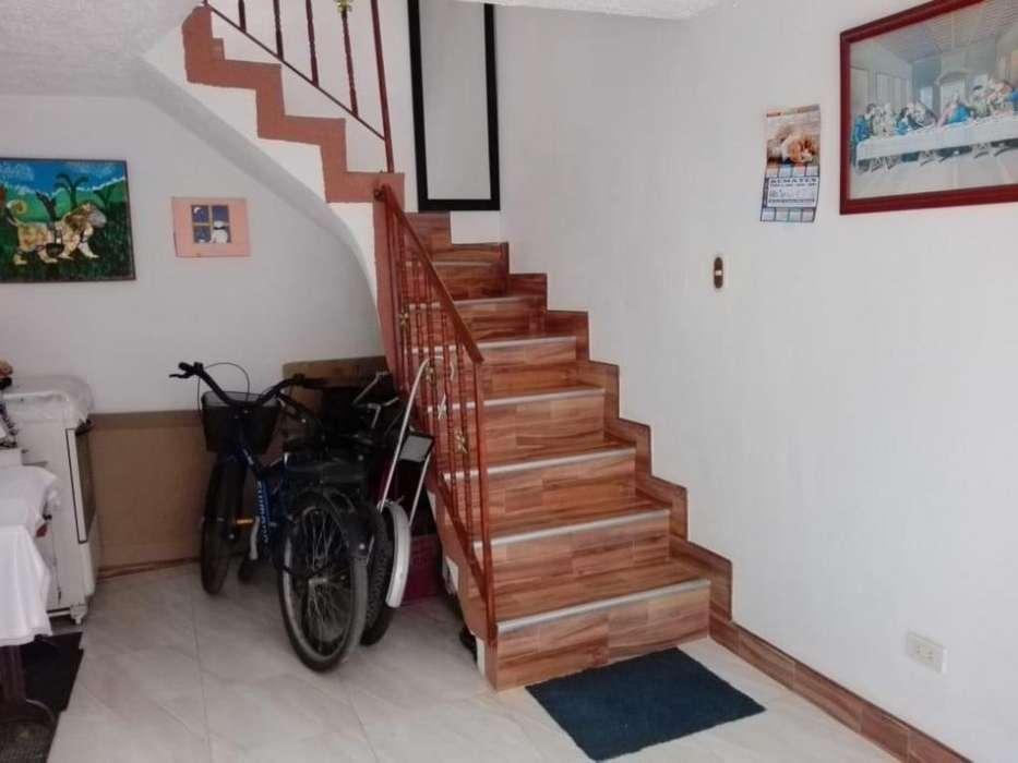 Ganga. Casa en Madrid Cund. 2 Apartamentos independientes. CITA PREVIA. Cel. 3112175503