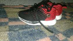 Zapatillas de Varon Talle 21