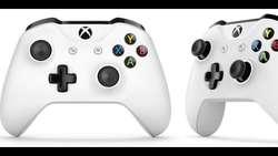 Xbox One S 1tb Gears Of War 4 Extra Control Envio Gratis