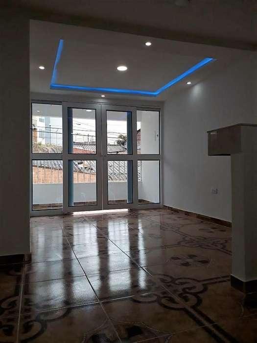 Casa en venta Bifamiliar en la Pavona 1423 - wasi_567769