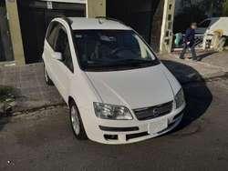Fiat Idea 1.8 Hlx 2006