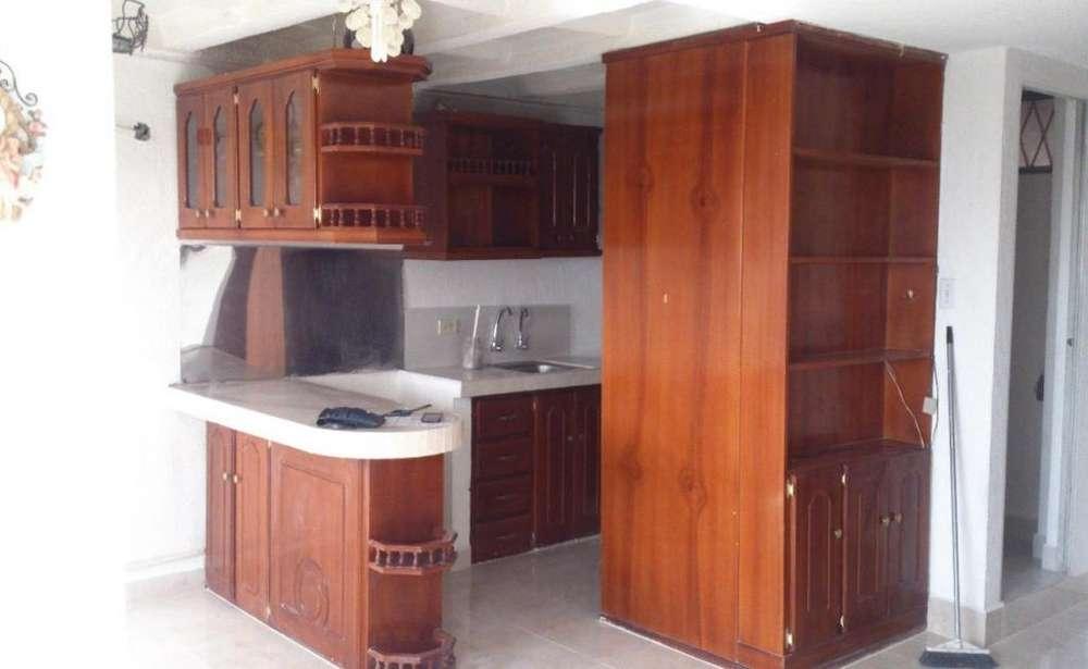 Las Casas, departamento en venta, 3 habitaciones, 72 m2