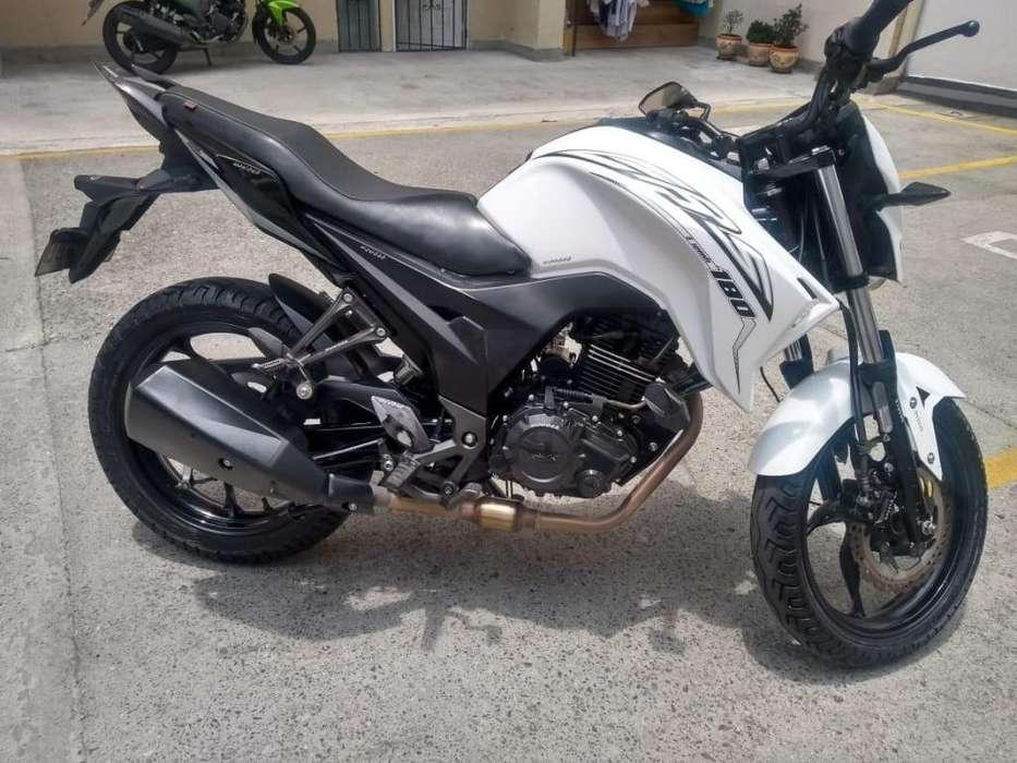AKT CR 5 180