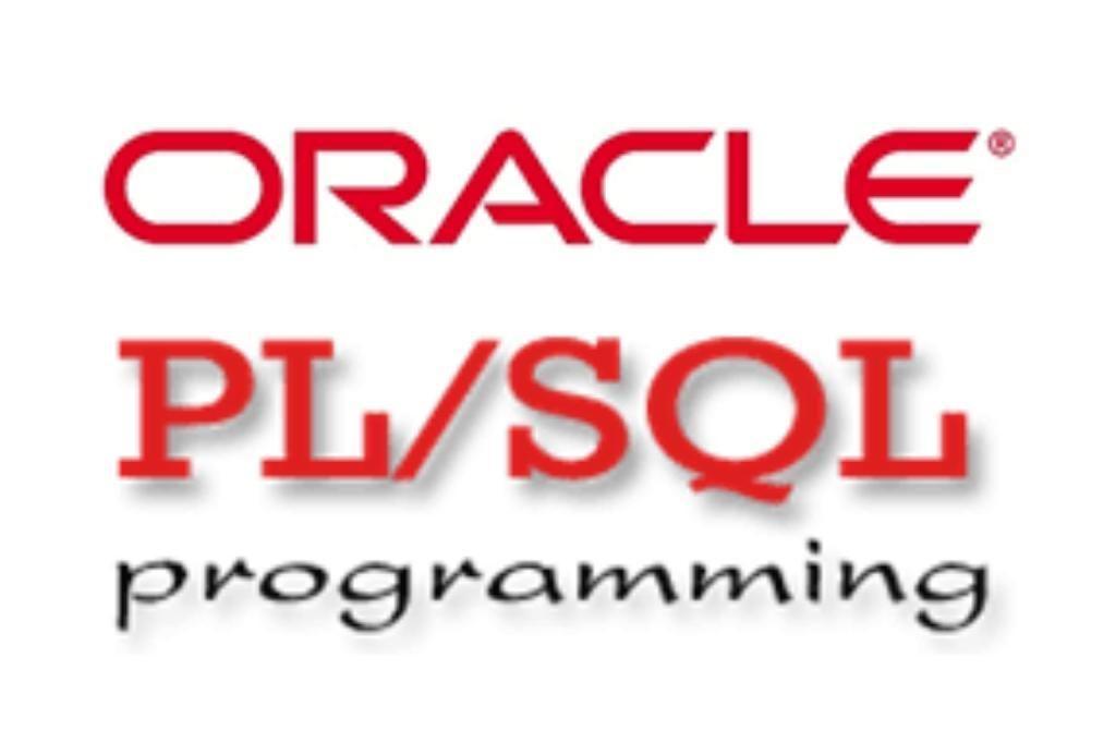 Clases Particulares de Oracle