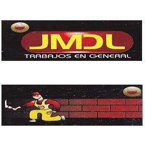 JMDL CONSTRUCCIONES