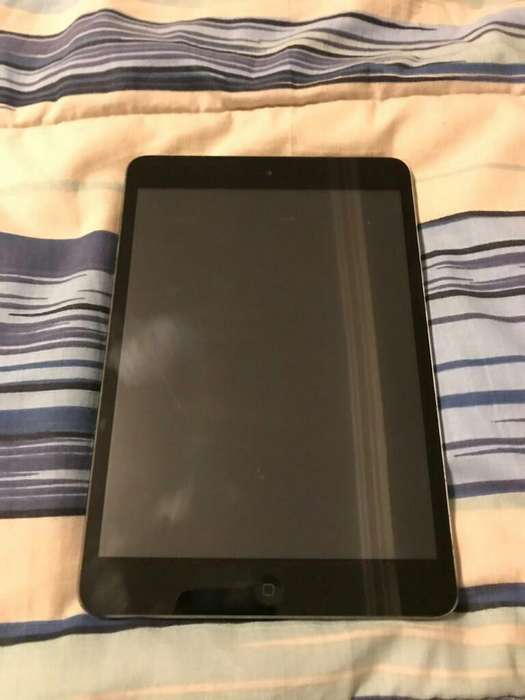 4dd80132dba iPad <strong>mini</strong> 4 ...