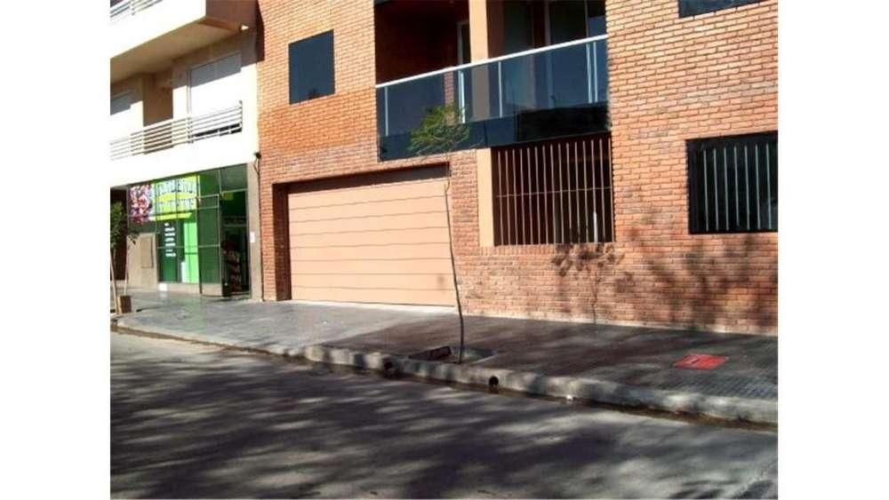 Independencia 1263 - UD 20.000 - Cochera en Venta