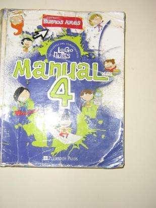 manual 4 logonautas buenos aires puerto de palos