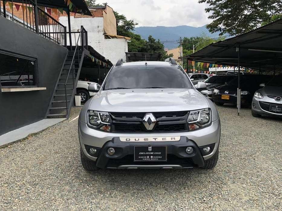 Renault Otros Modelos 2017 - 36000 km