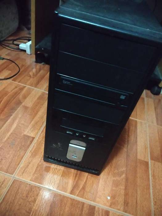 <strong>pc</strong> Amd Am3
