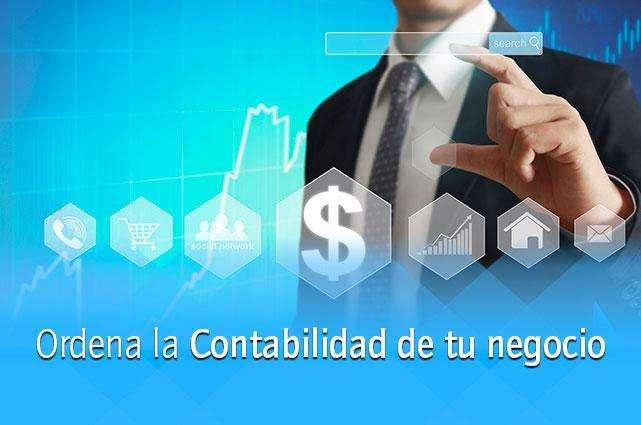 Estudio Tributario J&P Asociados - Chiclayo