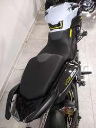 Pulsar Ns 200 Nueva Version 10m