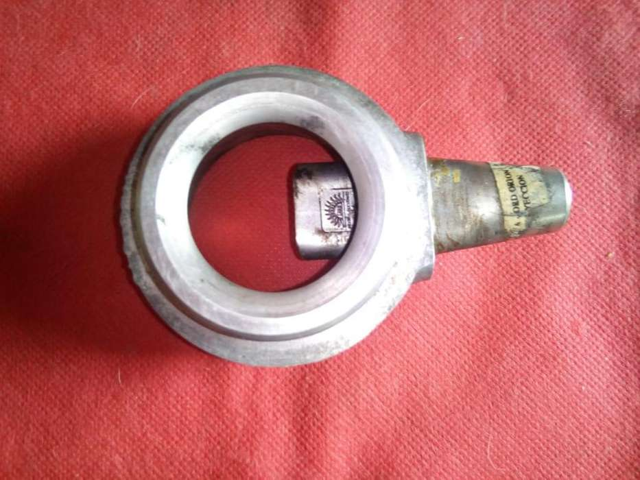 Mezclador de gas Amos para Ford Orion/Escort o Pointer