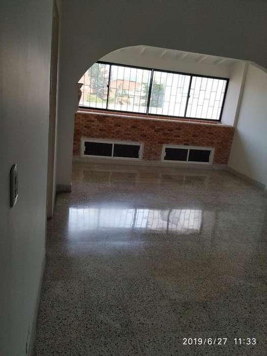 Se Vende Hermosa Casa - Calazan
