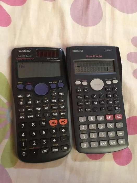 <strong>calculadora</strong>s X2
