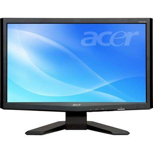 PROMO <strong>monitor</strong> ACER 20 , VGA Y DVI