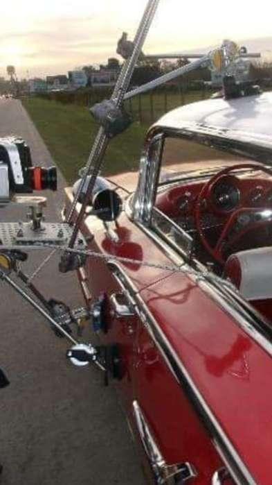 Impala Alquiler Eventos