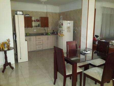 Casa en Palmira Barrio Altamira Multifamiliar - wasi_249297