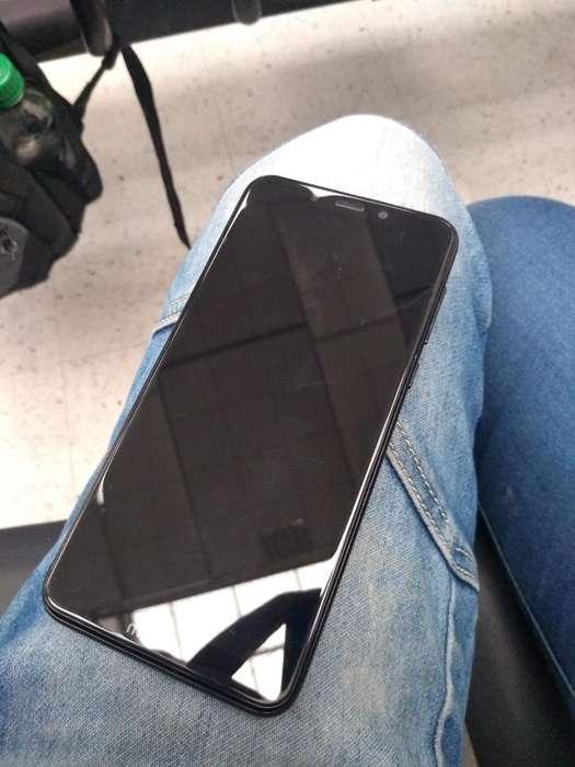 Motorola One 32 Gb